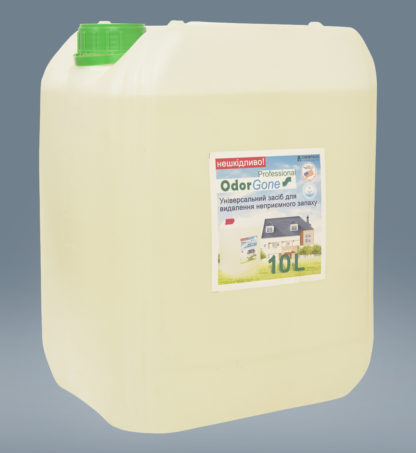 OdorGone Professional for Home 10 l, избавиться от запаха, как избавиться от запаха, как устранить запах, как убрать неприятный запах, как избавиться от неприятного запаха, удаление запахов, поглотитель запаха, убрать неприятный запах, устранение запахов, как нейтрализовать запах, средство для удаления запаха, как удалить неприятный запах, нейтрализатор запаха, купить средство от запаха, уничтожение запахов, средство для устранения запаха, как вывести неприятный запах, как избавиться от вони
