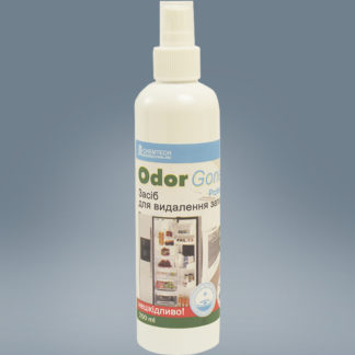 OdorGone Professional for Home 200 ml