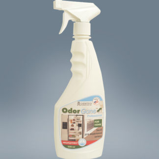 OdorGone Professional for Home 500 ml
