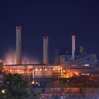 Нейтрализаторы запахов для бизнеса