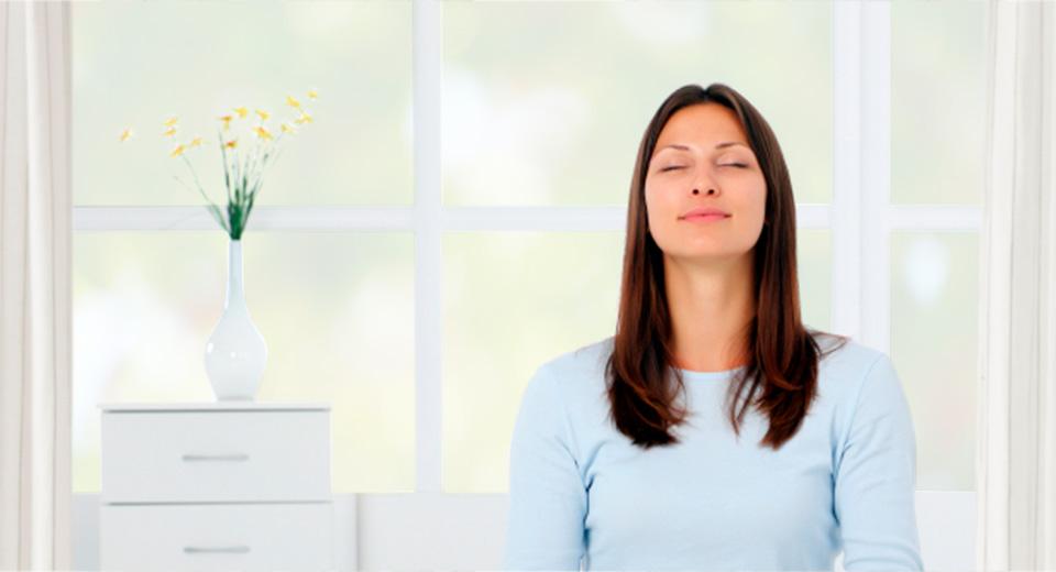 избавиться от запаха в квартире, как избавиться от запаха в доме, как вывести запах из квартиры, как устранить запах в квартире, неприятный запах в квартире, поглотитель запаха в помещении, избавиться от неприятного запаха в квартире