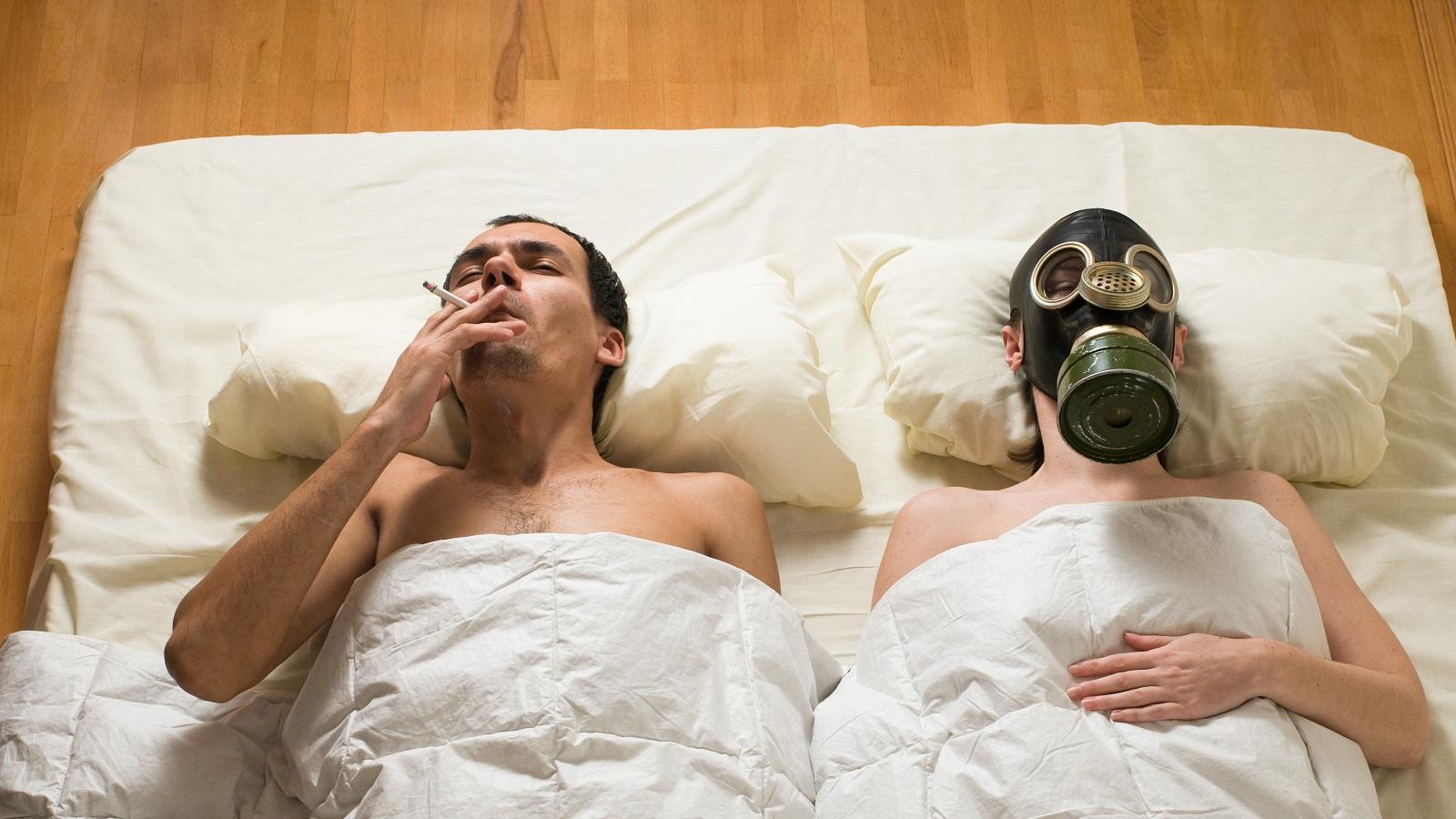 запах табака, запах табака в квартире, как избавиться от запаха табака, как убрать запах табака из квартиры, как вывести запах табака из квартиры, удаление запаха табака, как избавиться от запаха курения, избавиться от запаха, как избавиться от запаха, как устранить запах, как убрать неприятный запах, как избавиться от неприятного запаха, удаление запахов, поглотитель запаха, убрать неприятный запах, устранение запахов, как нейтрализовать запах, средство для удаления запаха, как удалить неприятный запах, нейтрализатор запаха, купить средство от запаха
